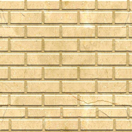 Master Block Building System