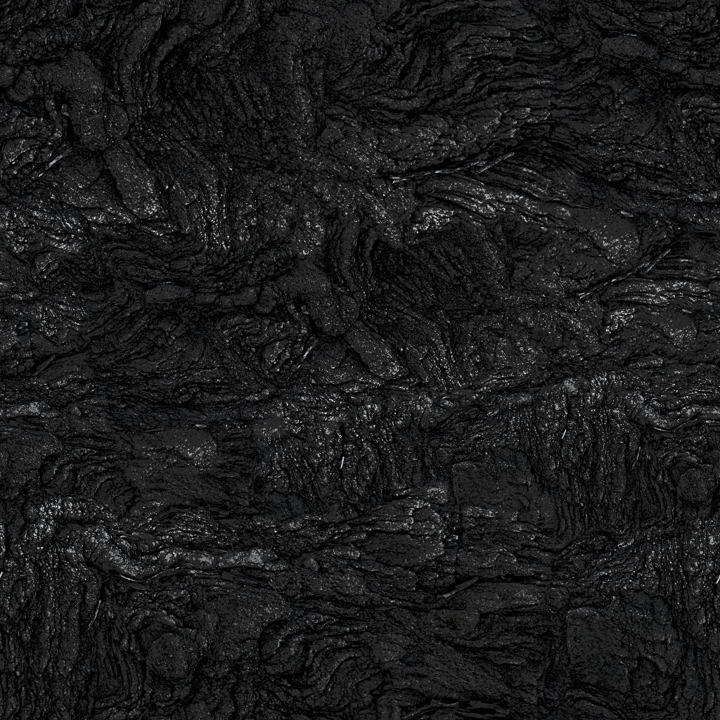 free lava texture showing items 1 to 249 of 38 free creative commons 457