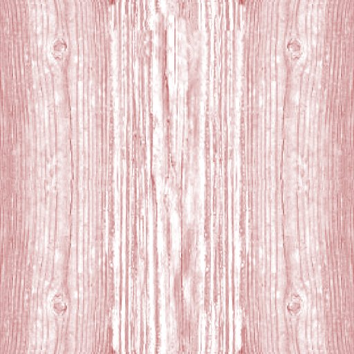 Showing items 1 to 249 of 48 Free Creative Commons ... Pink Wood Background Pattern