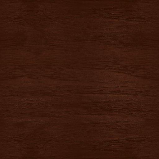 Dark Grey Hardwood Floors Kitchen