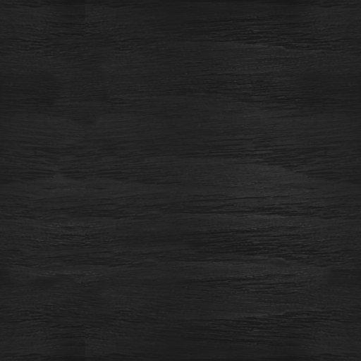 BT Wood Floor 3 Seamless Planks By Linda Kellie