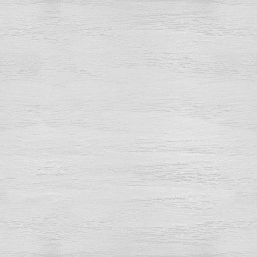 Light Grey Wood Room