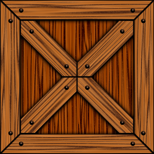 wooden box clipart. boxzebrawoodpng wooden box clipart