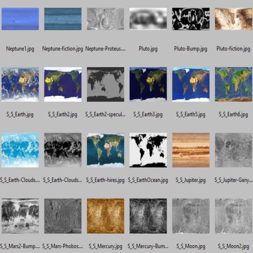 www outworldz com/SeamlessTextures/thumbnails/Mich
