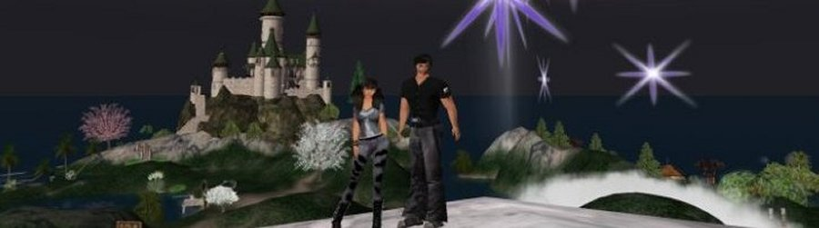 Second life tool download