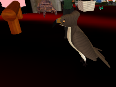 More of theBest Tools and Free Scripts for Second Life